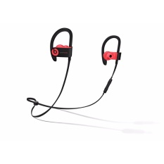 Beats PowerBeats 3 Wireless Red-Intl