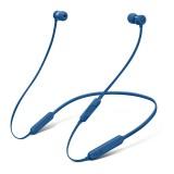 Kualitas Beatsx Earphones Biru Beats