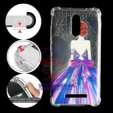 Handphone / Casing HP - 1 . Source · Beauty Case Anti Crack .