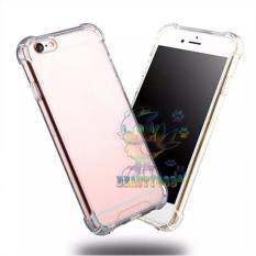 Rp 11.000. Beauty Case Anti Crack Huawei Y5 2017 Ultrathin Anti Shock Luxury Softcase Anti Jamur ...
