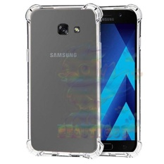 Beauty Case For Samsung Galaxy J7 Prime Ultrathin Anti Shock / Anti Crack Luxury Softcase Anti Jamu