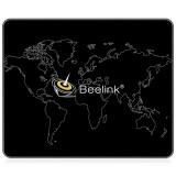 Spesifikasi Beelink S1 Mini Pc Intel N3450 Dukungan Windows 10 Kontrol Suara 4 Gb 64 Gb Intl Lengkap Dengan Harga