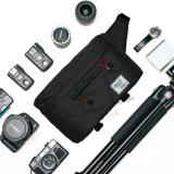 Diskon Beetle Edition Black Camera Bag Kee Indonesia Branded