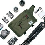 Beetle Edition Green Camera Bag Kee Indonesia Murah