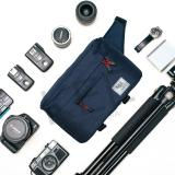 Harga Beetle Edition Navy Camera Bag Kee Indonesia Terbaru