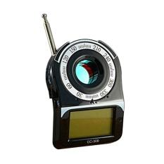 Ongkos Kirim Befu Portable Gps Wireless Signal Detector Mini Laser Detector Camera Finder Intl Di Tiongkok