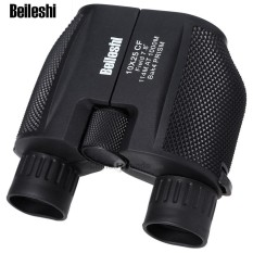 Beileshi 10X25 HD 114-1000 M Anti-Air Teropong-Internasional