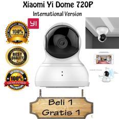 Beli 1 Gratis 1 Xiaomi Yi Dome Home Camera 360 CCTV International Version  - beli 1 gratis 1 xiaomi yi dome home camera 360 cctv international version 2624 94392967 abdc836e215a3214ca550594ec4592b4 catalog 233 - Update Harga Terbaru Hp Xiaomi Redmi 4x Dan 5a Agustus 2018