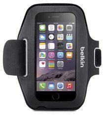 Harga Belkin Armband Jogging Sport Iphone 6 Hitam Baru Murah