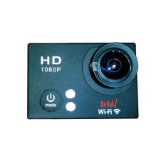 Situs Review Bellav Action Camera Bv W8Ed 12Mp Hitam
