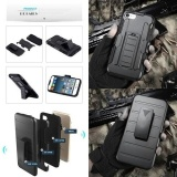 Jual Belt Armor Case Iphone 7 8