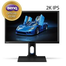 Harga Benq Bl2420Pt 24 Inch 2K Qhd Hdmi Ips Desainer Monitor Benq