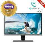 Tips Beli Benq Ew277Hdr 27 Inch Hdr Full Hd Hdmi Led Premium Entertainment Eye Care Monitor Yang Bagus