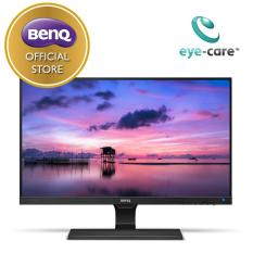 Spesifikasi Benq Ew2775Zh 27 Inch Full Hd Hdmi Brightness Intelligence Teknologi Eye Care Led Monitor Murah Berkualitas