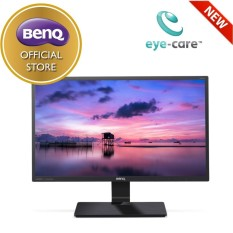 BenQ GW2470HL 24 inch Full HD LED Eye-care Monitor