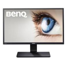 BENQ LED GW2270 22