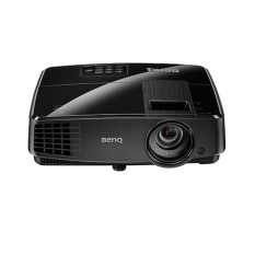 BenQ MS506P Lcd Projector