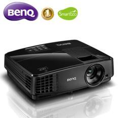 BenQ ms506p SVGA 3200Lumens DLP Proyektor BenQ ms-506p BenQ ms 506p