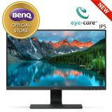 Harga Benq Gw2480 24Inch Ips Full Hd Hdmi Led Entertainment Eye Care Monitor Baru