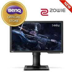 Benq Zowie Xl2411P 24Inch Full Hd 144Hz 1Ms Esports Gaming Monitor Benq Diskon 30