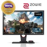 Spesifikasi Benq Zowie Xl2430 24Inch Full Hd 144Hz 1Ms Esports Gaming Monitor