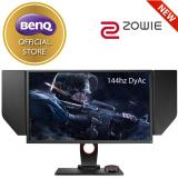 Harga Benq Zowie Xl2536 24 5Inch 144Hz 1 Ms E Sports Gaming Monitor Yg Bagus