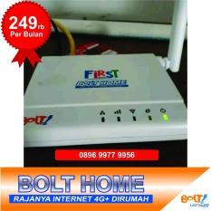 Berlangganan Bolt Home