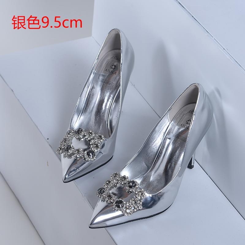 Dimana Beli Sepatu Converse Putih Tinggi di Indonesia Harga Online Source · Sepatu  Pernikahan dengan Tinggi 3 Cm Source Merah f055055c32