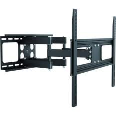 "Bervin Adjustable Bracket LED TV 37""- 70"" - Hitam"