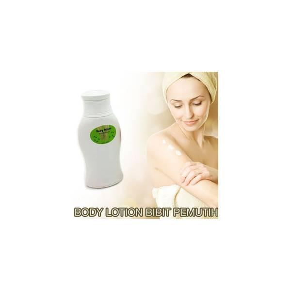 Lotion Bibit Pemutih Asli Original 2pcs Original Pemutih Badan Source · Best BODY LOTION BIBIT PEMUTIH