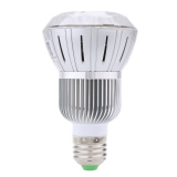 Spesifikasi Best Ct Hd1080P Wifi Ap Ip Network Dvr Spy Led Bulb Camera Supports Android And Ios App Abu Abu Merk Best Ct