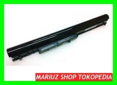 BEST DEAL Baterai Laptop HP 14 Touchsmart PC HP 240 G2 CQ14 CQ15 OA03