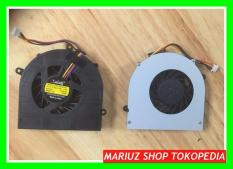 BEST DEAL Cooling Fan Kipas Laptop Lenovo G470 G475 G470A G470AH G475