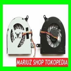 BEST DEAL Cooling Fan Processor Laptop Lenovo Ideapad G400 G405 G500