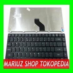 BEST DEAL Keyboard Acer Aspire 4750 4752 4736 4738 4739 4740 4741 493