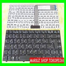 BEST DEAL Keyboard Acer One 14 Z1401 Z1402