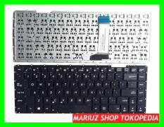 BEST DEAL Keyboard Laptop Asus A455LD A455LC A455L A455LB A455 A455LA