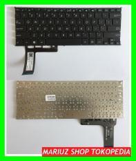 BEST DEAL Keyboard Laptop Asus E202 E202M E202MA E202S E202SA TP201SA