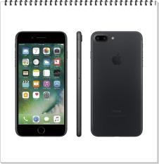 Best Price Iphone 7 Plus 32GB Jet Black ORI Garansi Internasional