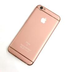 Beli Best Seller New Luxury Phone Case Oppo A57 Pake Kartu Kredit