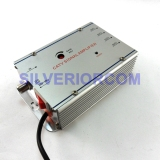 Jual Best Seller Penguat Sinyal And Pembagi Antena Tv Sinyal Catv Amplifier 4 Port Best Seller Asli