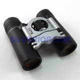 Review Best Seller Teropong Binocular 8X21 Terbaru