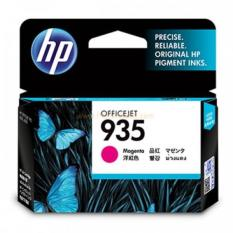 Best Seller Tinta HP Original 935-C2P21AA Magenta Ink Cartridge