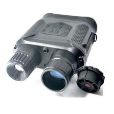 Bestguarder NV-800 7X31 Digital Teropong Pandangan Malam 400 M Lebar Rentang Dinamis Membutuhkan Waktu 720 P Video-Internasional