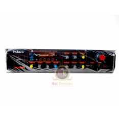 Betavo Miixer Amplifier FS-7170 Profesional
