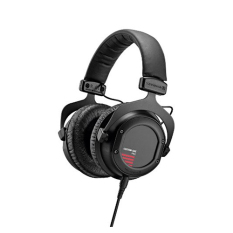 Harga Beyerdynamic Headphone Custom One Pro Plus Hitam Lengkap