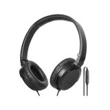 Harga Beyerdynamic Headphone Dtx 350M Hitam Online