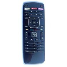 Beyution NEW Universal Remote XRV4TV for almost all Vizio brand LCD and LED TV E320I-A2 E320i-A0 E322AR E422AR E502AR E370VP E420VT E422VLE M320SL M370SL E422VLE E472VLE E552VLE E322AR - intl