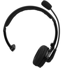 ... Headset Gaming Bando Telepon Kepala Dengan Mikrofon. Source · BH-M10B Booming Eka Multi Point Wireless Bluetooth Atas Kepala Telepon Kepala (hitam)