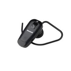 Beli Bh320 Mini Bluetooth Headset Headphone Mini Headset For Smartphones Black Intl Intl Kredit